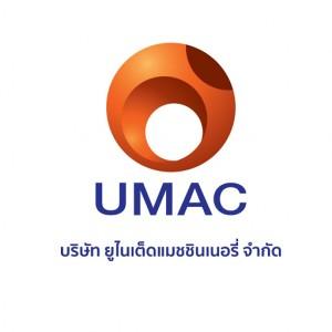UMAC THAI